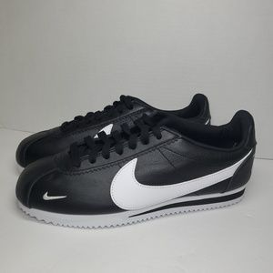 New Nike Cortez Premium
